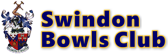 Swindon Bowls Club